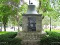 Firemens Monument209