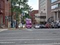 PinkSightSeeingBusSJR_0176