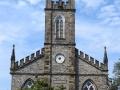 St John Stone Church221