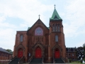 St Peters Church210