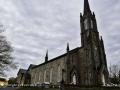 St Thomas Parish Memramcook ©SJR_9078