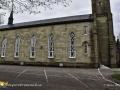 St Thomas Parish Memramcook ©SJR_9081
