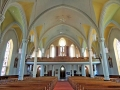 St-Thomas-Parish-Memramcook01