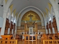 St-Thomas-Parish-Memramcook02