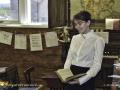 School Days Museum ©SJR_1879