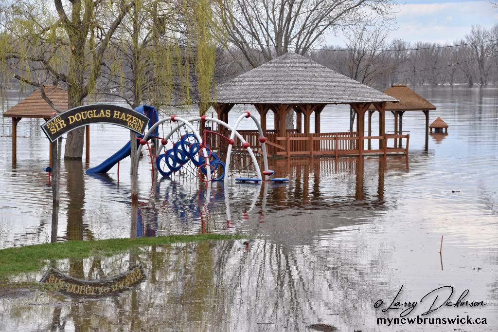 flood 2018 douglas hazen park©LDD_7561
