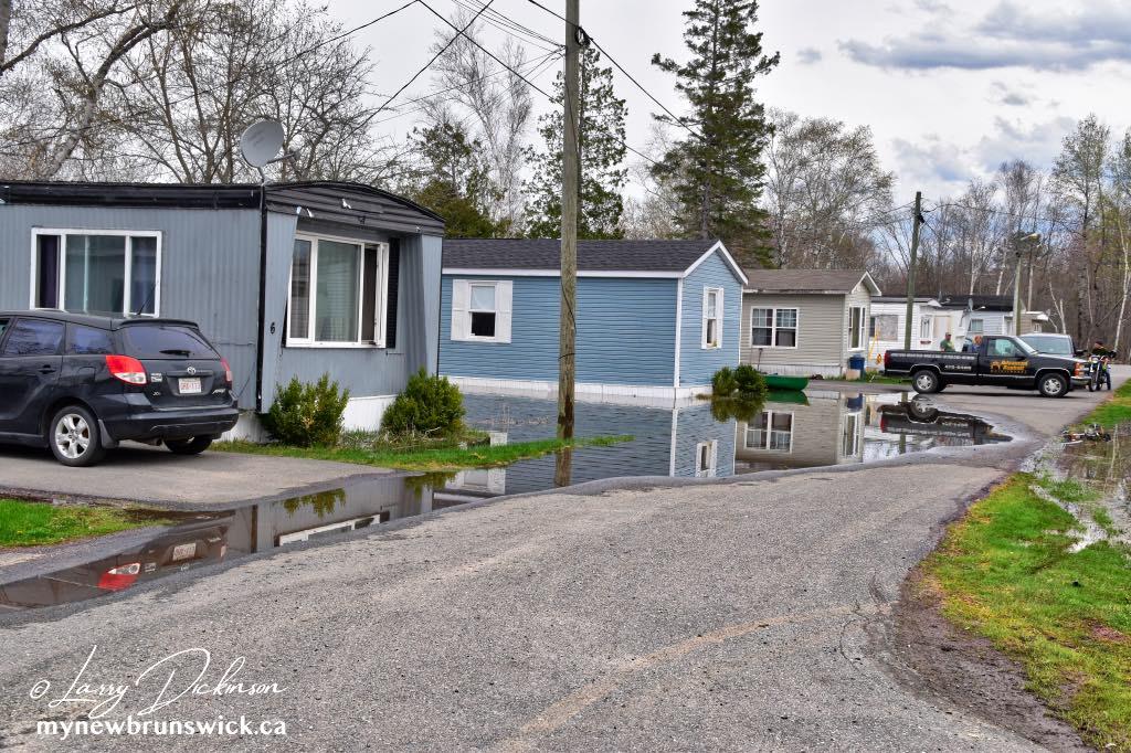 flood 2018 lincoln trailers©LDD_7586