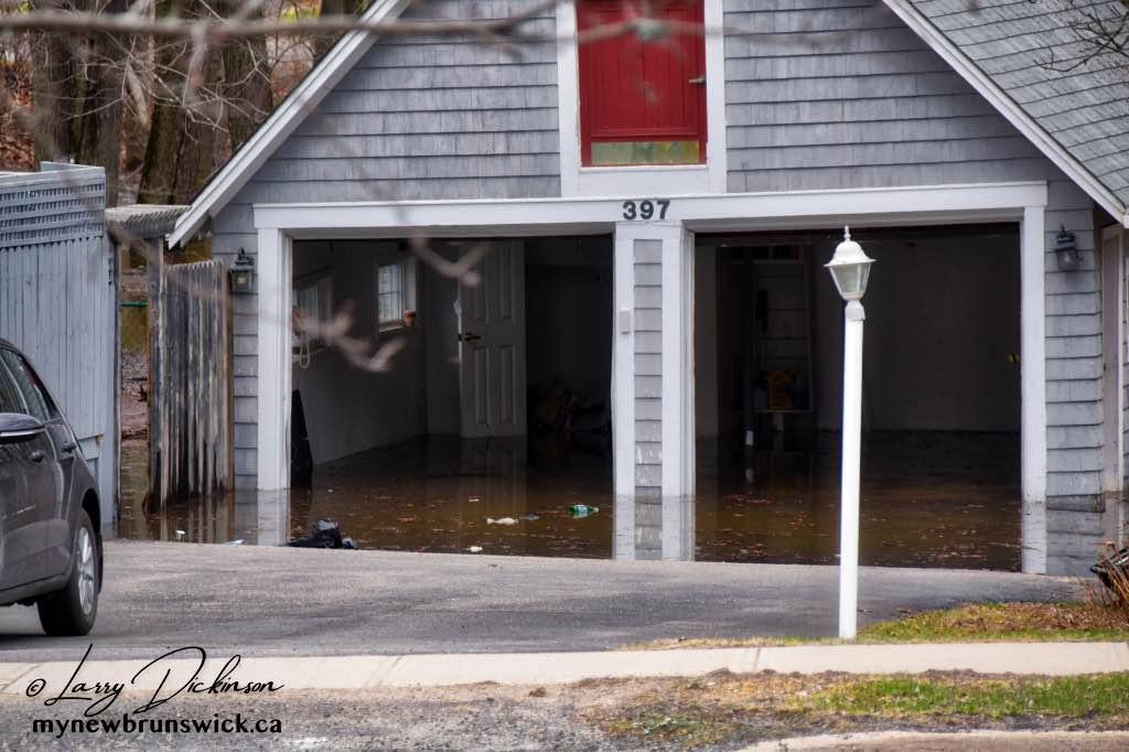 flooded garage waterloo row©LDD_7523