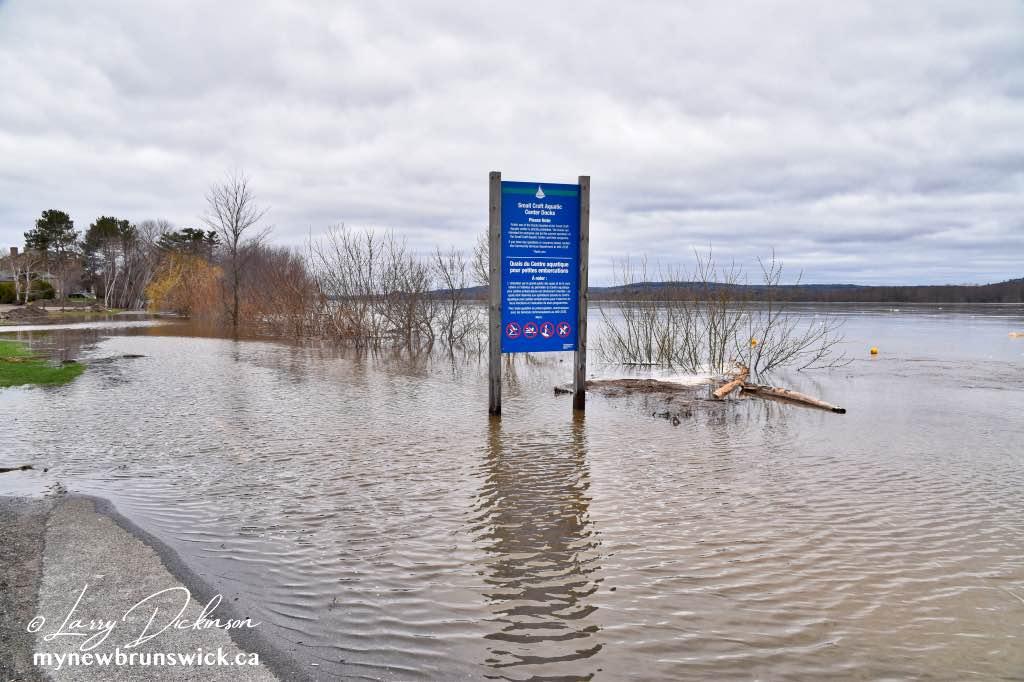 spring freshet 2018 aquatic center©LDD_7520