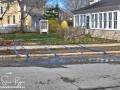 Fredericton Flood Update ©SJR_6587