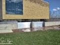 Fredericton Flood Update ©SJR_6589