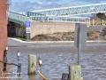 Fredericton Flood Update ©SJR_6600