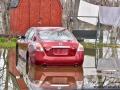 flood 2018 car lincoln©LDD_7585