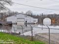 flood 2018 oromocto public works©LDD_7580