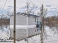 flood 2018 trailer lincoln©LDD_7587