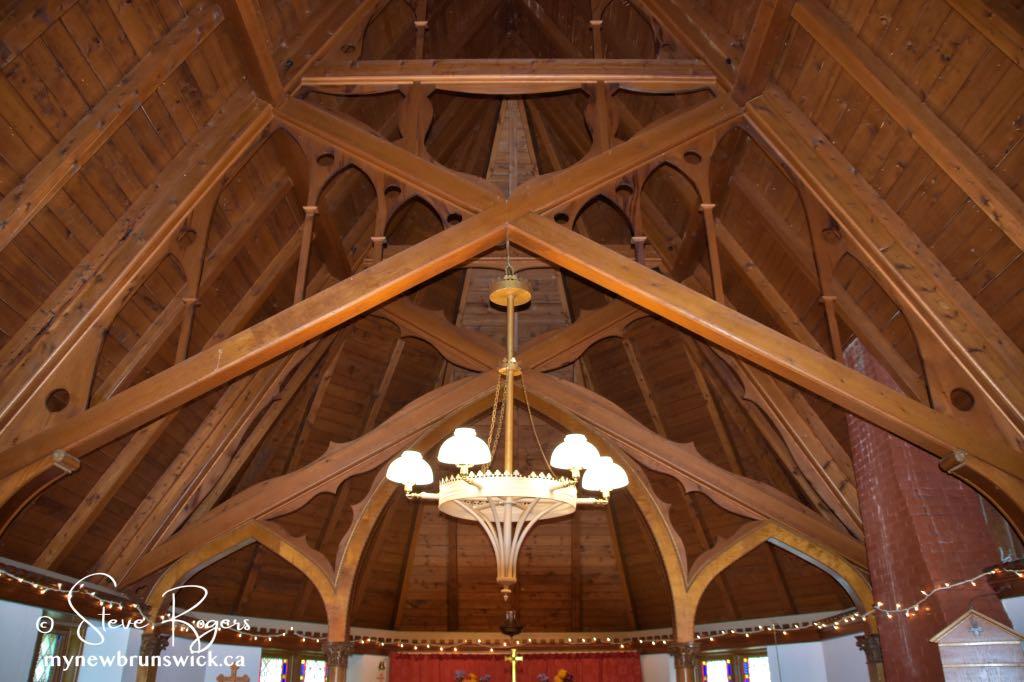 St. Alban's Church ©SJR_0170