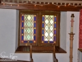 St. Alban's Church ©SJR_0171