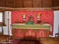St. Alban's Church ©SJR_0178