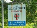 st albans church©DSCN0408