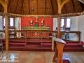 st albans church©LDD_0276