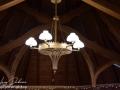 st albans church©LDD_0282