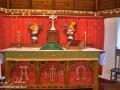 st albans church©LDD_0292