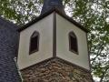 st albans church©LDD_0319