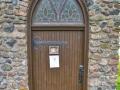 st albans church©LDD_0321