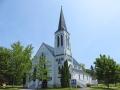 St Andrew Catholic Chruch 012