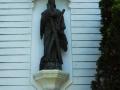 St Andrew Catholic Chruch 013