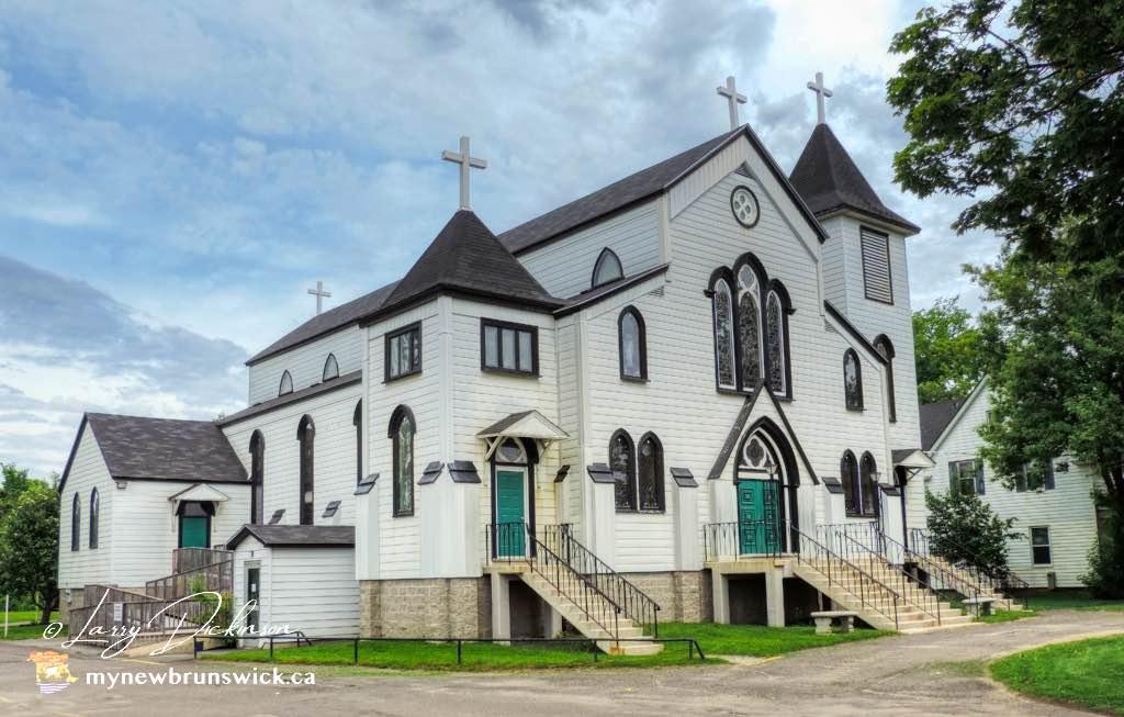 St-Anthonys-Church©LDD_DSCN3276