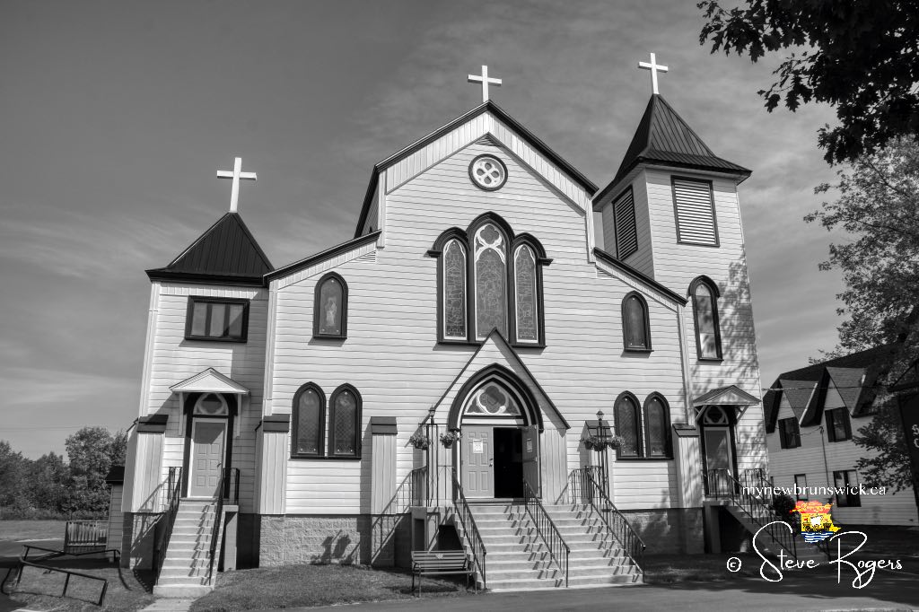 St-Anthonys-Church-©SJR_3988