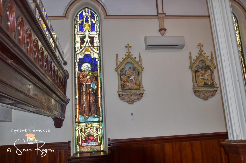 St-Anthonys-Church-©SJR_3991
