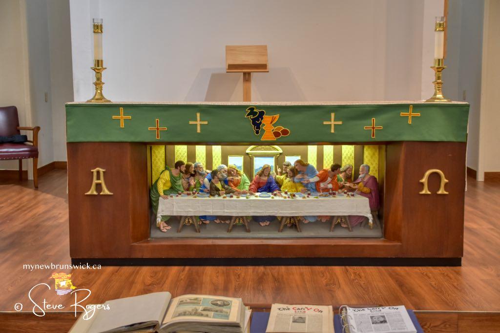 St-Anthonys-Church-©SJR_3994