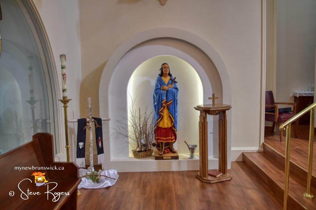 St-Anthonys-Church-©SJR_3995