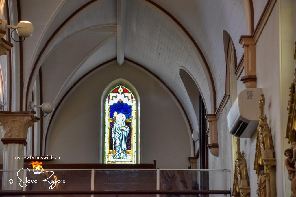 St-Anthonys-Church-©SJR_3997