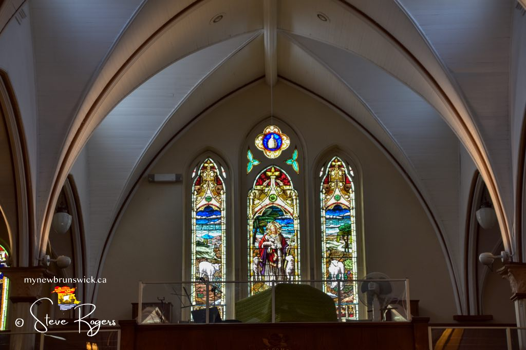 St-Anthonys-Church-©SJR_3999
