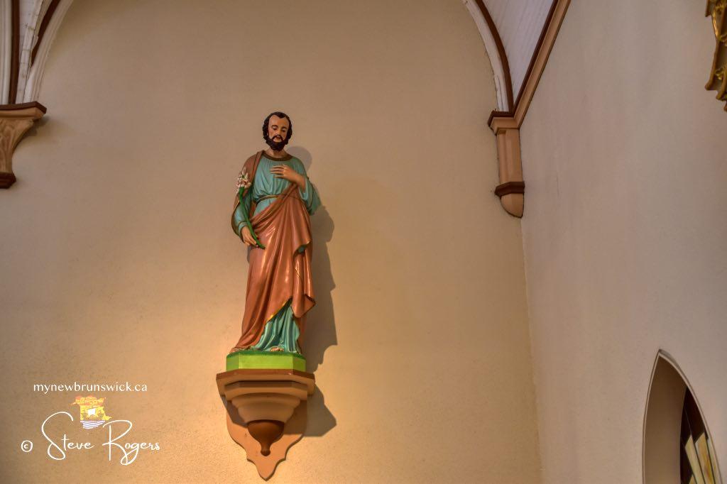 St-Anthonys-Church-©SJR_4001