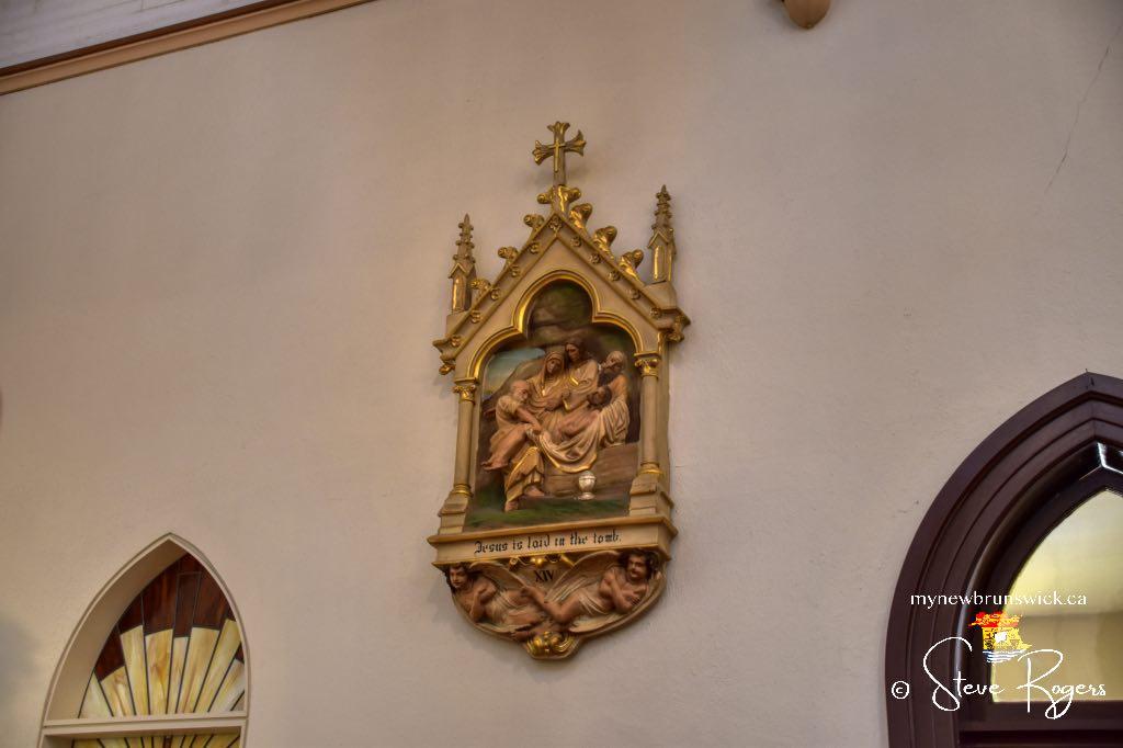 St-Anthonys-Church-©SJR_4002