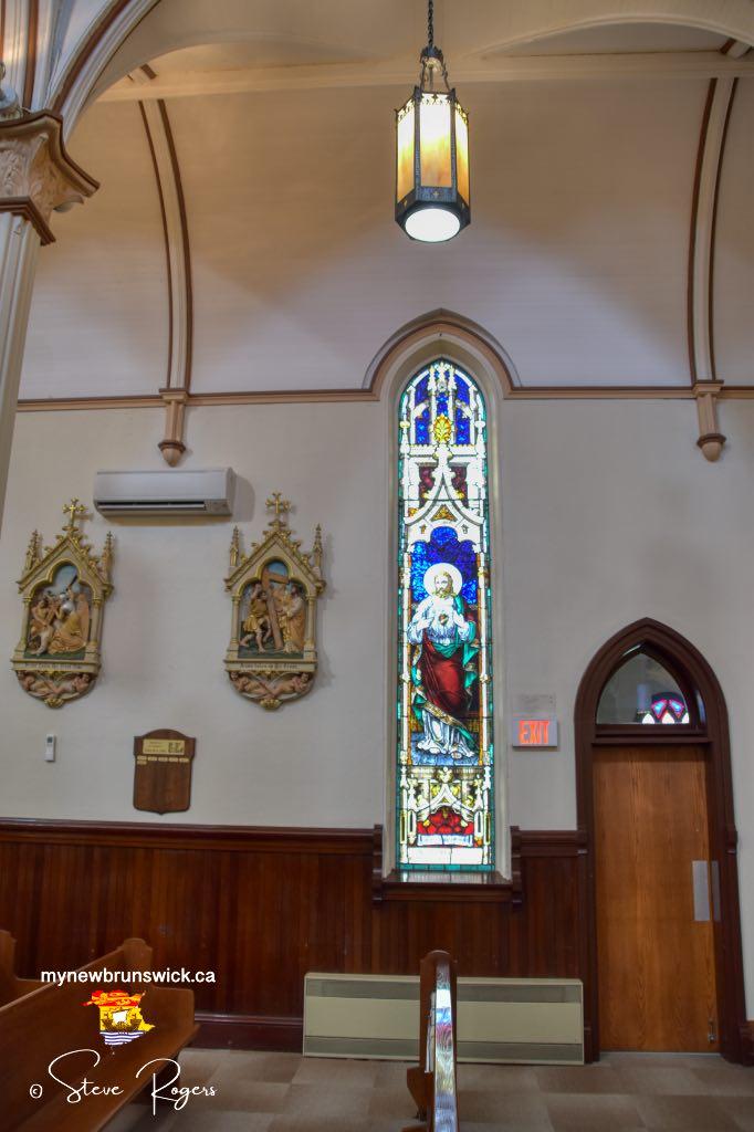 St-Anthonys-Church-©SJR_4004