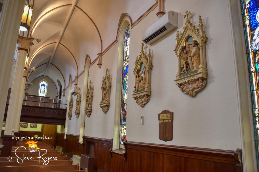 St-Anthonys-Church-©SJR_4006