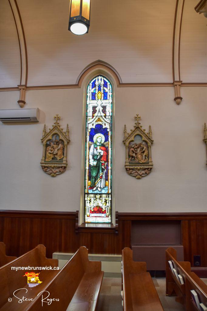 St-Anthonys-Church-©SJR_4008