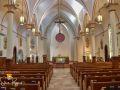 St-Anthonys-Church-©SJR_3992