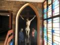 St. Dunstans 010