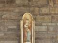 St. Dunstans 011