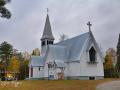 St-James-Anglican-Church-Ludlow-NB-©SJR_6695
