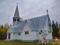 St-James-Anglican-Church-Ludlow-NB-©SJR_6698