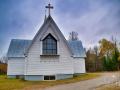 St-James-Anglican-Church-Ludlow-NB-©SJR_6700