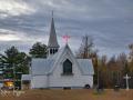 St-James-Anglican-Church-Ludlow-NB-©SJR_6755