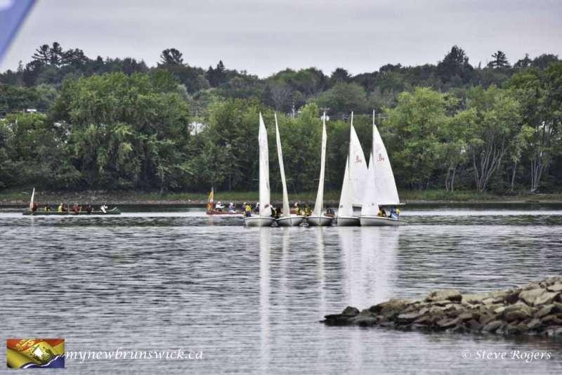 Saint John River Brigade ©SJR_1256